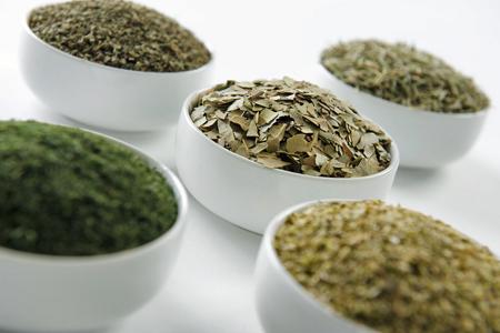 Spices & Herbs | Elite Spice