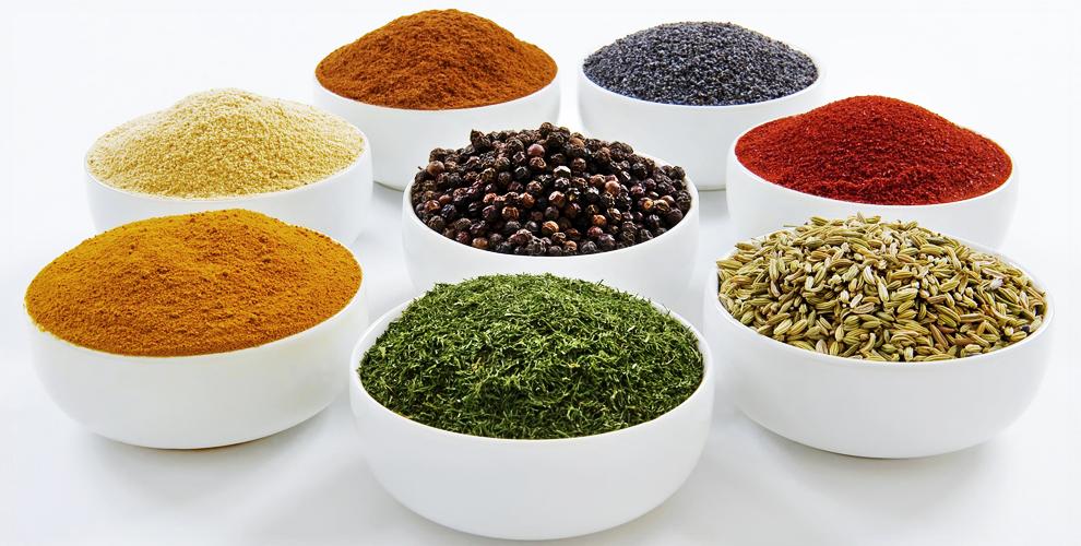 Careers Organic Food Industry
